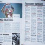 Guía del Ocio / 2013