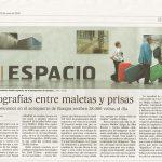 El País / 2008